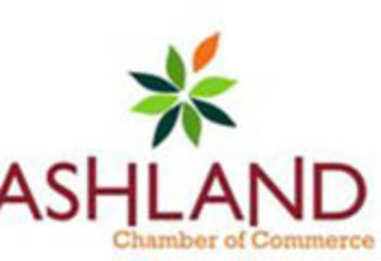 ASHLAND-LOGO-Chamber1