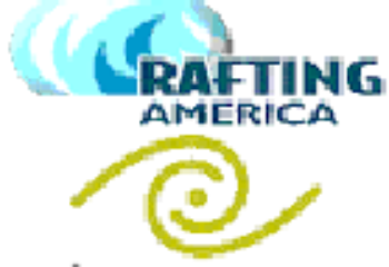 Rafting-America