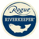 RogueRiverKeeper-Logo