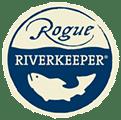 RogueRiverKeeper Logo
