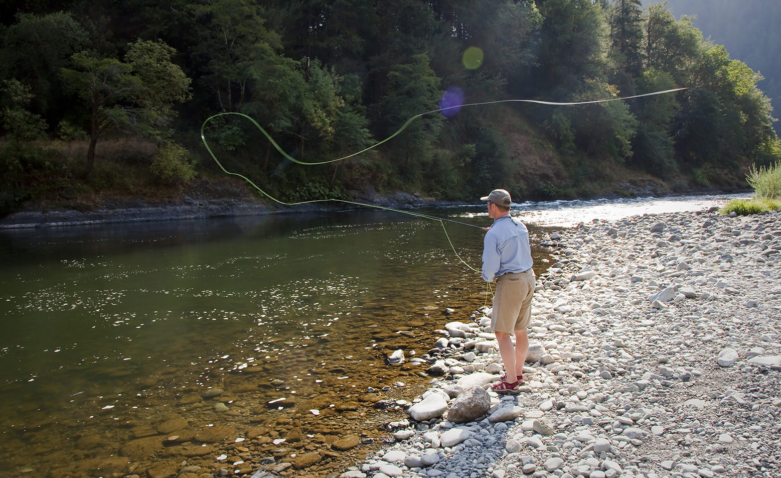 Fly_Fishing D2