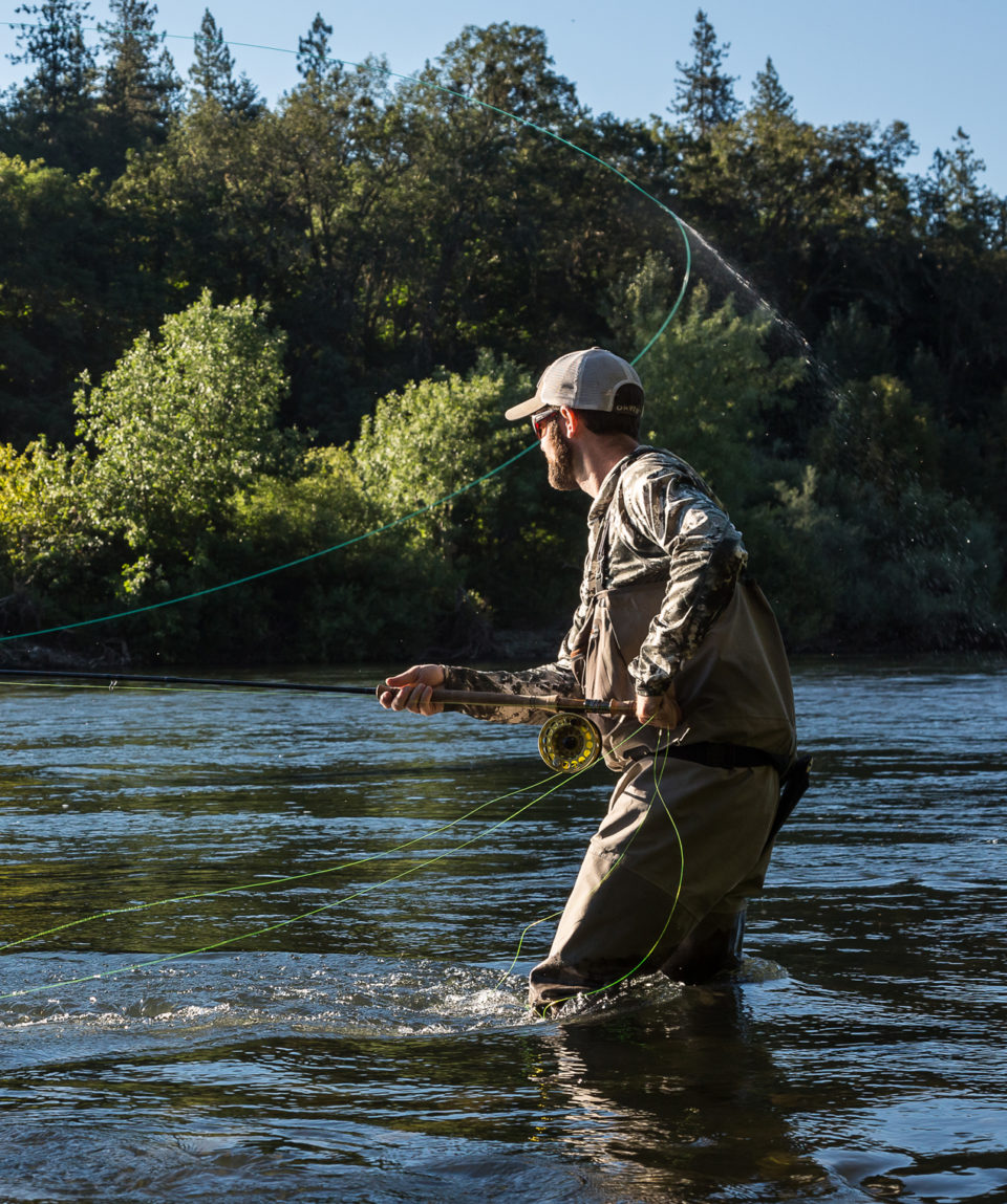 Fly_Fishing_Guide