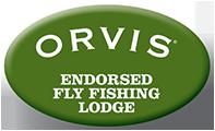 Orvis_Logo-e1492413644569