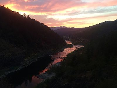 morrisons-rogue-river-sunset-400x300-IMG_0467